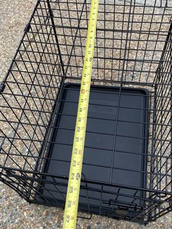 Pet cage for Sale in San Bruno,  CA