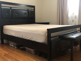 Bedroom Furniture Set for Sale in Morrisville,  PA