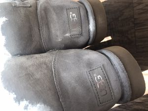 Ugg size 8 for Sale in Plano, TX