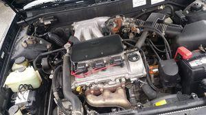 Se necesita mecánico y Chapero algún interesado llamar al {contact info removed} for Sale in Arlington, VA