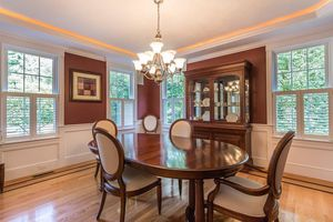 Chandelier for sale for Sale in Raynham, MA
