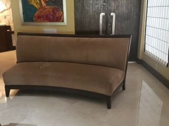 Sofa for Sale in Fort Lauderdale,  FL