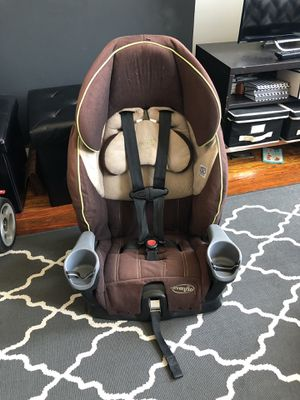 Evenflo Maestro car seat for Sale in Queens, NY