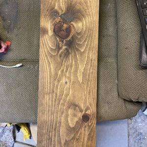 Devil Board for Sale in Cornelius, OR