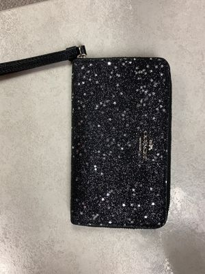 Coach Wallet for Sale in Hughesville, PA