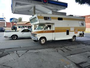 Mobile Home $1000 for Sale in Lakewood, CA