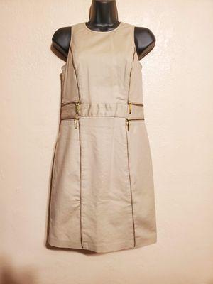 Michael kors collection dress for Sale in Phoenix, AZ