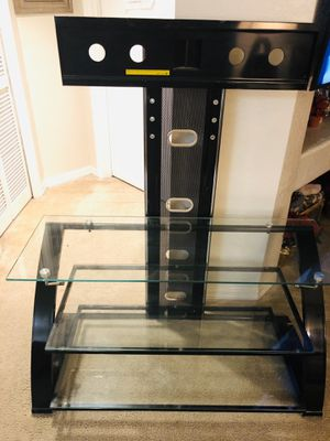 Entertainment T.V. Stand for Sale in Tampa, FL