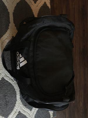 Adidas Duffle Bag for Sale in Austin, TX