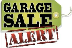 Moving/ Garage Sale for Sale in Grand Prairie, TX