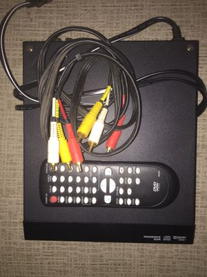 DVD player for Sale in Dundee, FL