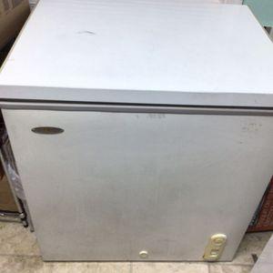 Haier Mini deep Freezer for Sale in Richmond, VA