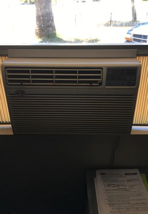 Hampton bay air conditioning for Sale in Gilroy, CA
