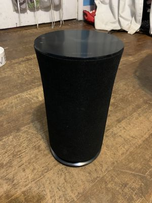 SAMSUNG Radiant 360 R1 for Sale in San Carlos, CA