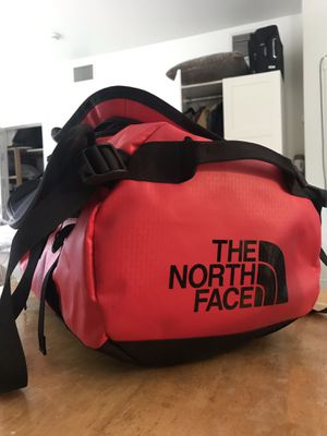 North Face Duffle Backpack (xs) Barely Used for Sale in Washington, DC