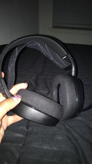 Arctis 7 Wireless gaming headphones !! for Sale in Kenner, LA