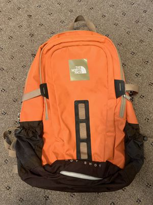 North Face Backpack for Sale in Portland, OR