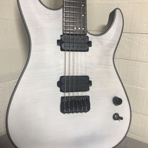 Schecter KM6 MKI Electric Guitar for Sale in Oregon City, OR