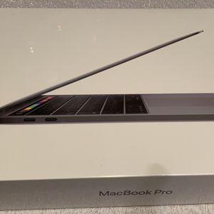 Apple MacBook Pro for Sale in Elk Grove Village, IL