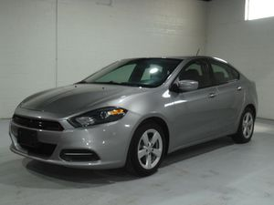 2016 DODGE DART for Sale in Parma, OH