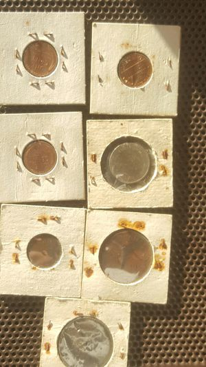 Coins for Sale in Sangerville, ME