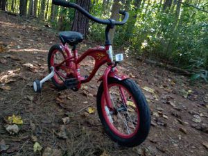 16in Electra Mini Rod Bicycle for Sale in Chapel Hill, NC