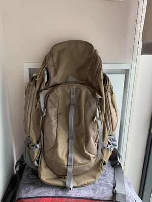 Kelty Flyway 43 L Backpack for Sale in Boston, MA