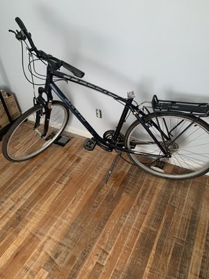 Giant cypress mountain bike needs work for Sale in Westerville, OH