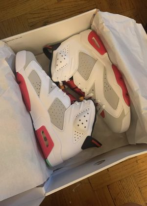 Air Jordan 6 Retro for Sale in Queens, NY