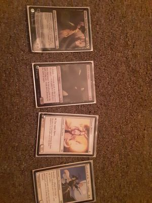 Magic the Gathering for Sale in Flushing, OH