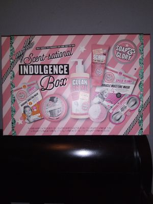 Soap & Glory Set for Sale in Los Angeles, CA