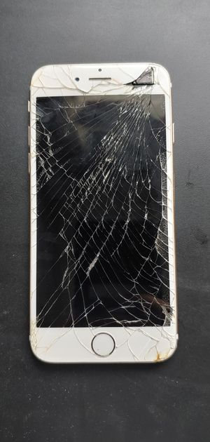 IPhone 6 for Sale in Rockville, MD