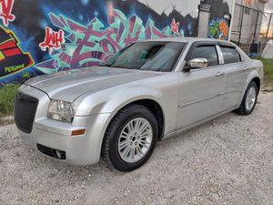 2010 Chrysler 300 120k miles $4900 for Sale in Miami, FL