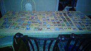 Pokemon cards for Sale in Detroit, MI