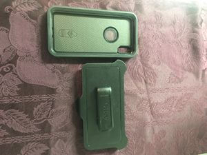 Case para iPhone X for Sale in Silver Spring, MD
