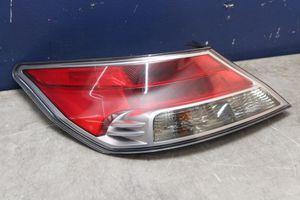 Acura TL parts Partout for Sale in Miramar, FL