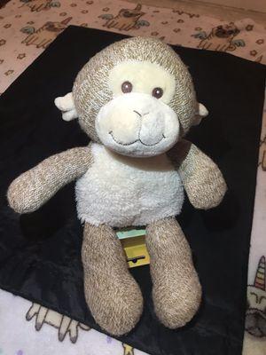 teddy bear for Sale in Atlanta, GA