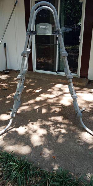 Pool Ladder for Sale in Arlington, TX