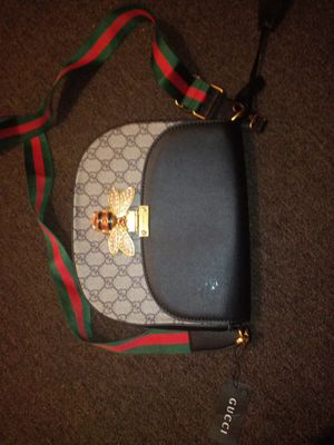 Gucci bag for Sale in Clearwater, FL