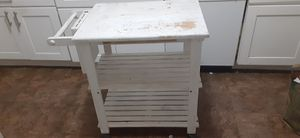 Kitchen Cart for Sale in City of Industry, CA