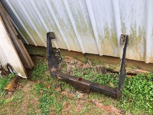 Reese Hitch for Sale in Laurens, SC