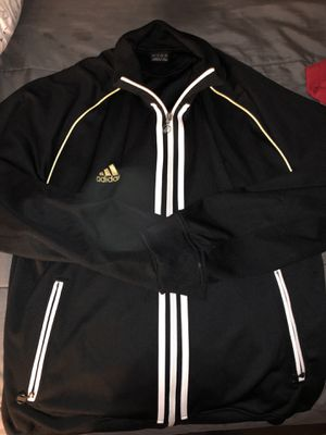 Adidas sports sweater for Sale in Sacramento, CA