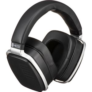 Hedd Headphones for Sale in Philadelphia, PA
