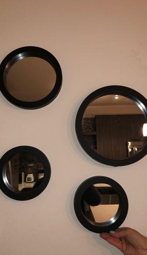 Mirror Set for Sale in Orlando, FL