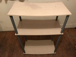 Shelving Unit for Sale in Chapel Hill, NC