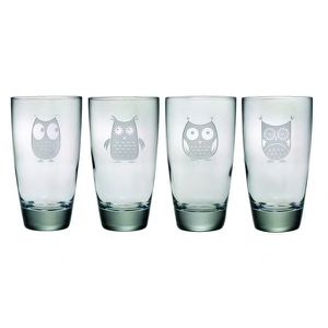 Owl collection coolers ( Set of 4) for Sale in Brooklyn, NY