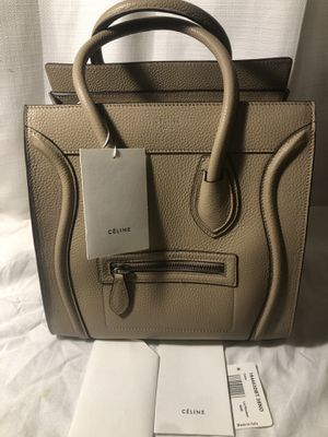 Celine Bag for Sale in Brooklyn, NY