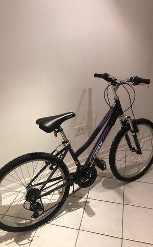 DBX Girls' Bike for Sale in Chicago, IL