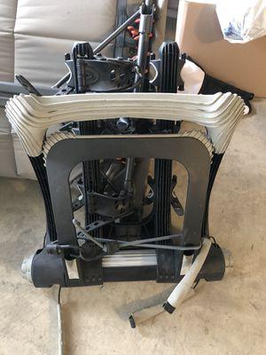 Tile bike rack for Sale in Mount Baldy, CA