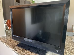 "32"" Vizio for Sale in Port St. Lucie, FL"